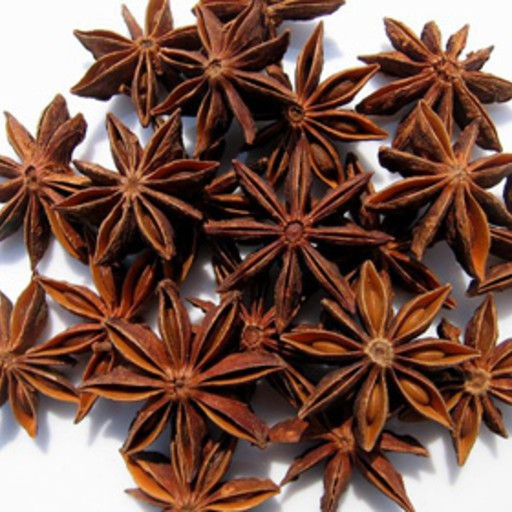 Star Anise Takkolam 50 Gm