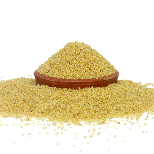 Foxtail Millet Thina 500gM