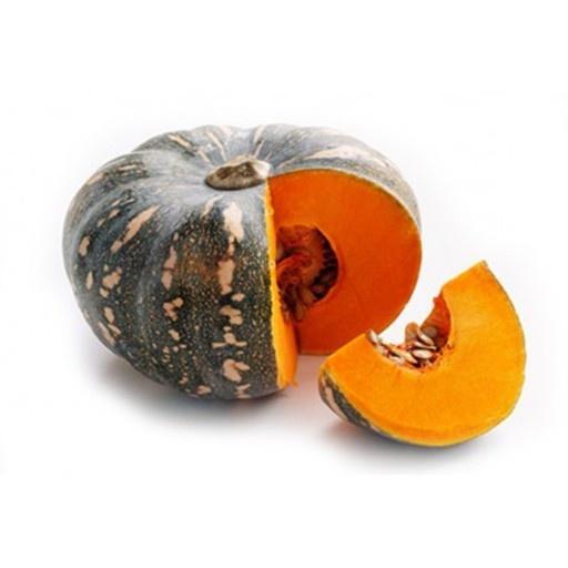 Pumpkin 250GM