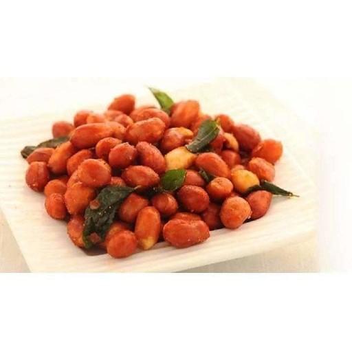 Roasted Peanut 150gm 1