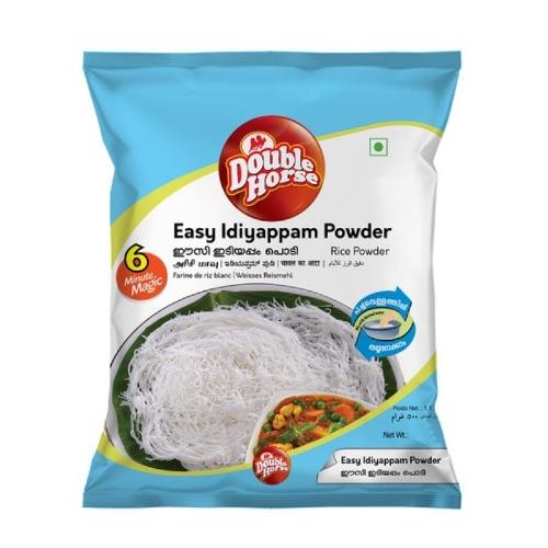 Double Horse Easy Idiyappam Powder 1kg