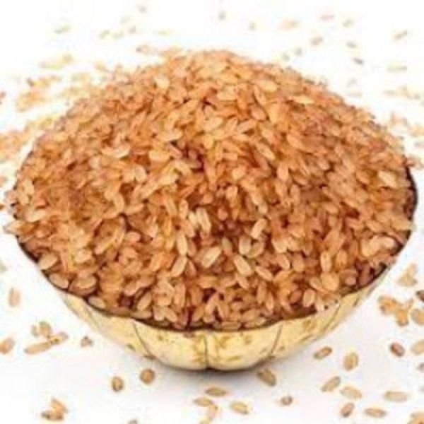 Pavizham Vadi Rice Loose