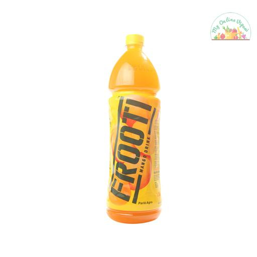 frooti 2Ltr