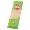 Double Horse vermicelli long 400gm