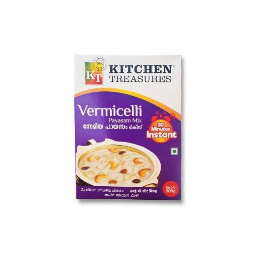 Kitchen Treasures Vermicelli Payasam Mix 300GM