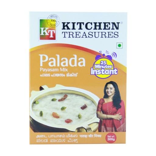 Kitchen Treasures Vermicelli Payasam Mix 300g