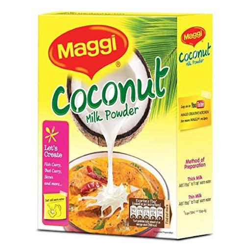 Maggi Coconut Milk Powder