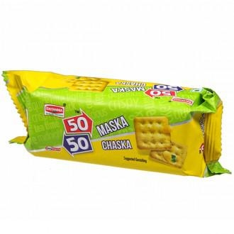 Britannia 50 50 Maska Chaska Biscuits 1517834278 10039571
