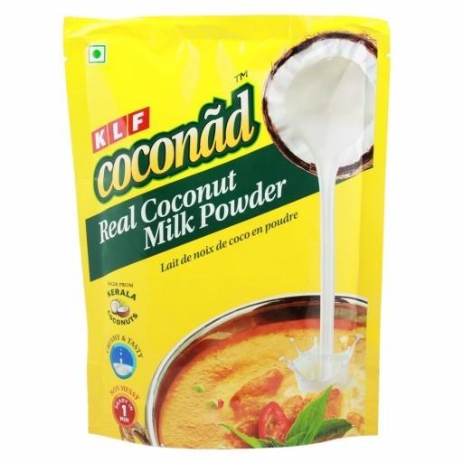 KLF Coconad Instant Coconut Milk Powder 100 Gm