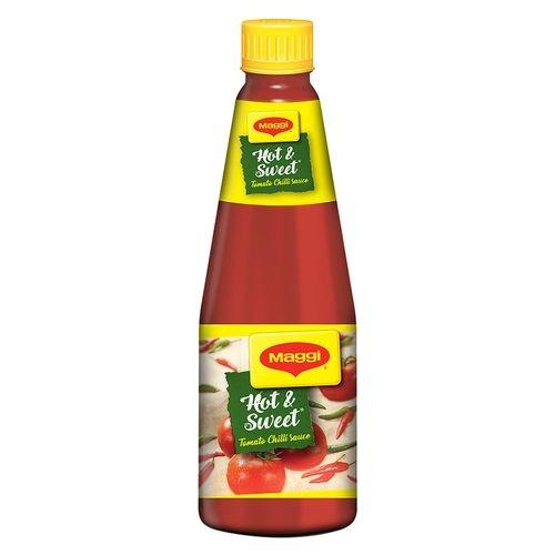Maggi Tomato Sauce 500gm