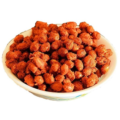 Masala Roasted Peanut