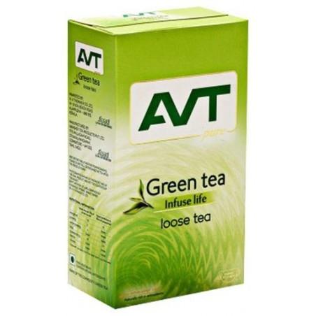 avt green tea 100 gm buy 1 get 1 free